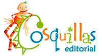 Editorial Cosquillas